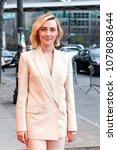 new york  ny   april 21 ... | Shutterstock . vector #1078083644