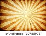 vintage background | Shutterstock . vector #10780978