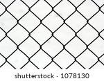 not created abstractions ... | Shutterstock . vector #1078130