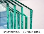 sheets of factory manufacturing ...   Shutterstock . vector #1078341851