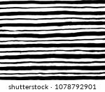 grunge pattern. abstract design.... | Shutterstock .eps vector #1078792901