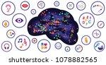 vector illustration of...   Shutterstock .eps vector #1078882565