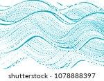 natural soap texture. alluring... | Shutterstock .eps vector #1078888397
