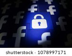 penang  malaysia   april 25 ... | Shutterstock . vector #1078997171