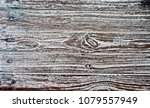 old wooden patterns | Shutterstock . vector #1079557949