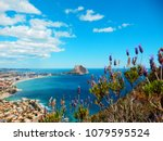 Alicante Calpe Spain Vacations...