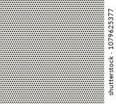 minimal monochrome simple... | Shutterstock .eps vector #1079625377