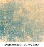 Stock photo grunge texture 107976254
