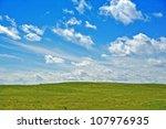 Green Acres   Green Meadows An...