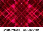 abstract background of graphic... | Shutterstock . vector #1080007985