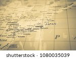 vinnitsa  ukraine   march 10  ... | Shutterstock . vector #1080035039