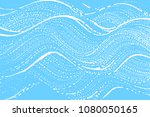 natural soap texture. alive... | Shutterstock .eps vector #1080050165