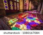 shiraz  iran   october 23  2016 ... | Shutterstock . vector #1080167084