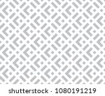 abstract geometric pattern with ...   Shutterstock .eps vector #1080191219