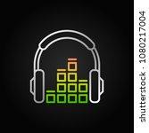 creative headphones with sound...