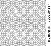 seamless abstract black texture ...   Shutterstock . vector #1080384557
