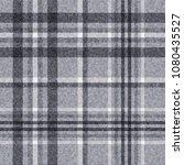 template of checkered seamless... | Shutterstock .eps vector #1080435527