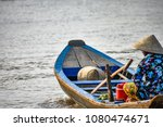 ben tre  vietnam   march 23 ... | Shutterstock . vector #1080474671