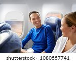 transport  tourism and air... | Shutterstock . vector #1080557741
