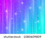 abstract multicolored striped...   Shutterstock .eps vector #1080609809
