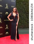 los angeles   apr 29   vivica a ... | Shutterstock . vector #1080646154