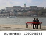 budapest  hungary   march 29th... | Shutterstock . vector #1080648965