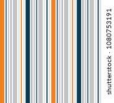 seamless multi color stripe... | Shutterstock .eps vector #1080753191