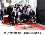 los angeles   apr 30   chamber...   Shutterstock . vector #1080800561