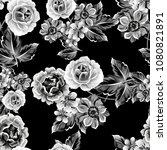 abstract elegance seamless... | Shutterstock .eps vector #1080821891