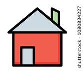 home house estate