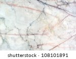 Marble Background Texture...