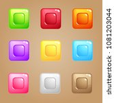 square candy block puzzle...