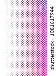light blue  red vertical red... | Shutterstock . vector #1081617944