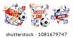 football background place for... | Shutterstock .eps vector #1081679747