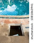 Swimming Pool Design And...