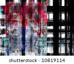 grunge | Shutterstock . vector #10819114