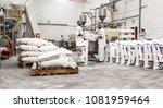 johannesburg  south africa ... | Shutterstock . vector #1081959464
