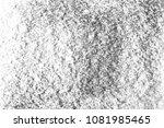 shape hatching grunge graphite...   Shutterstock . vector #1081985465