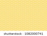 vector seamless pattern with... | Shutterstock .eps vector #1082000741