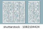 vector illustration. decorative ... | Shutterstock .eps vector #1082104424