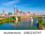 Nashville  tennessee  usa...