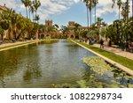 San Diego  Ca United States  ...