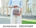 details of young beautiful... | Shutterstock . vector #1082343689