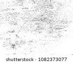 scratch grunge urban background.... | Shutterstock .eps vector #1082373077