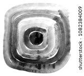 abstract simple element design. ...   Shutterstock . vector #1082384009