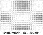 modern clean halftone... | Shutterstock .eps vector #1082409584