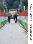 devprayag  india   april 30 ... | Shutterstock . vector #1082447999