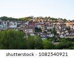 veliko tarnovo  bulgaria  april ... | Shutterstock . vector #1082540921