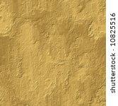high resolution stone seamless... | Shutterstock . vector #10825516