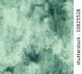 high resolution green stone... | Shutterstock . vector #10825528